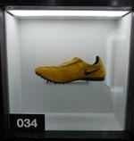nike1004.jpg