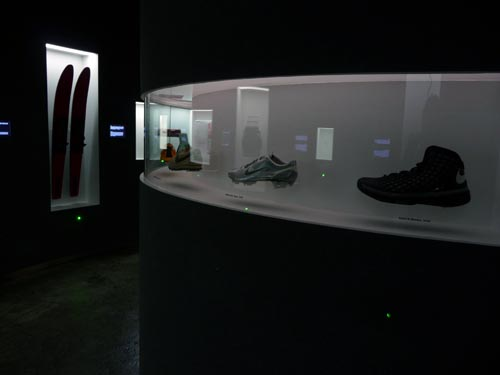 nike1007.jpg