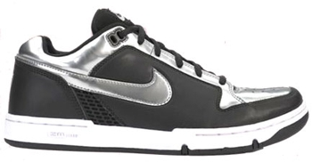 nike_angus_chrome