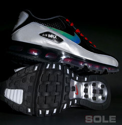 playstation-nike-air-max-3.jpg