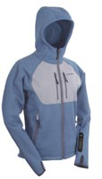 Rebel_Hoody_Womens_blue.jpg
