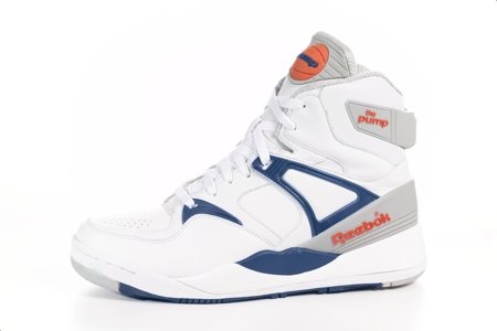3c3341253f69 Buy reebok pump classic   OFF69% Discounted