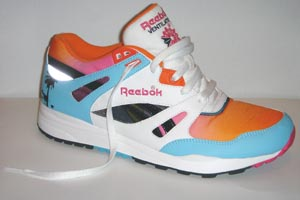 reebokmiamiventillator.jpg