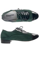 repetto_shoesinstory1.jpg