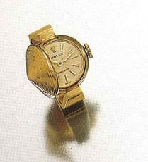 Rolexringwatch