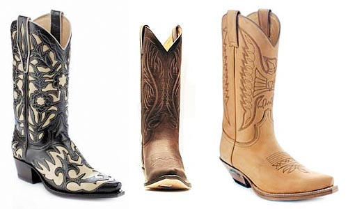 sendra-cowboys.jpg