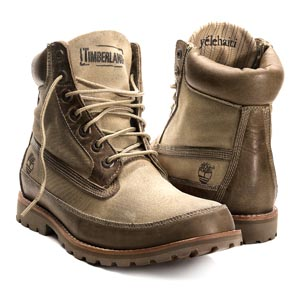 timberland-earth1.jpg