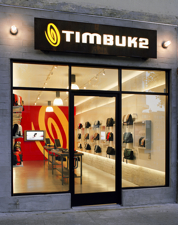 Timbuk2-Store-1