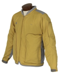 tumi_yellow_jacket2
