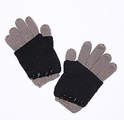 twinklechunkygloves.jpg