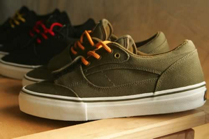 Vans-Mt-Edition-Low