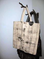 woodgraintote.jpg
