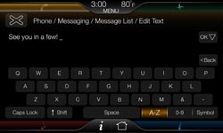 11_MyFordTouch_16_Textmessage_Screen.jpg
