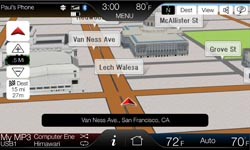 11_MyFordTouch_20_3DNavigation_Screen.jpg