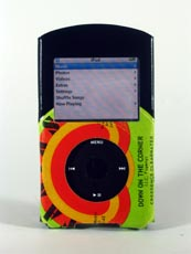 45ipodcases-ccr.jpg