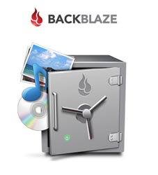 backblaze.jpg