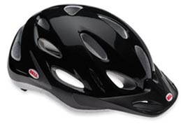 BellCitiHelmet.jpg