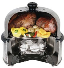 Cobb-with-Food.jpg
