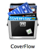 Coverflow-Icon