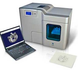 Desktop3Dprinter1.jpg