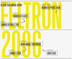 Feltron2006