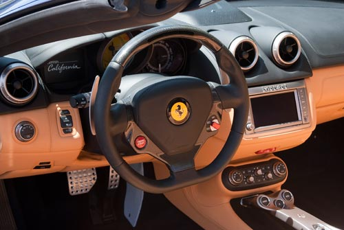 Ferrari-California-Press-Drive-05.jpg