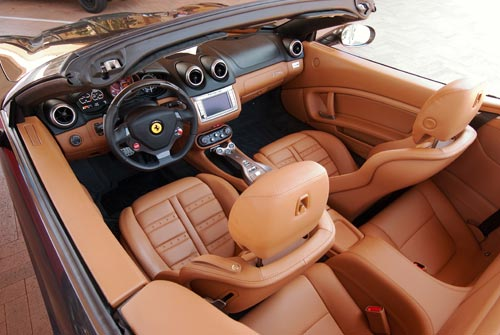 Ferrari-California-Press-Drive-29.jpg