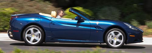 Ferrari-California-Press-Drive-53.jpg