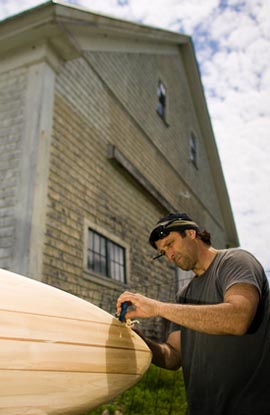 grain-surfboards-9.jpg