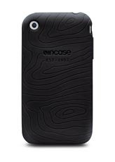 iPhn_Protective_Cover_blk_bck.jpg