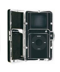 ipodcase_wantlesessentials1.jpg