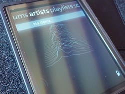 joy-division-zune-hands-on-16.jpg