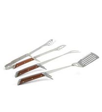 KickstandBBQtools.jpg