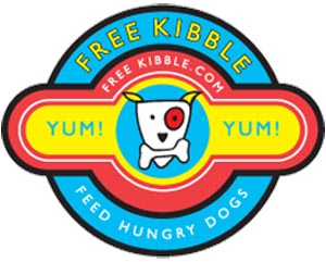logo-freekibble.jpg
