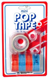 mini_pop_tape_zip.jpg