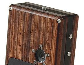 Mobiado Pro Em Cocobolo Back Low-1