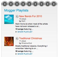mog-playlistphoto1.jpg