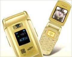olympic_gold_phones