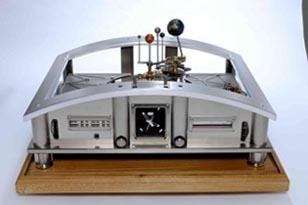 planetclock1.jpg