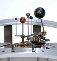 planetclock3.jpg