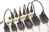 Powerstrip Liberator