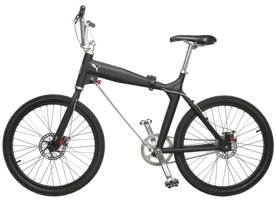 Puma-Bike-Profile