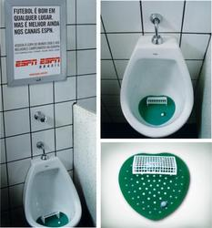 soccer_urinal.jpg