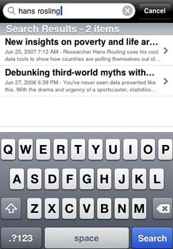 ted-talks-app-1.jpg
