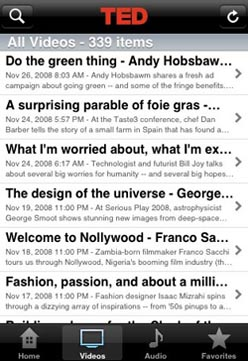 ted-talks-app-3.jpg