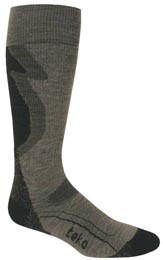 TEKO_Medium_Cushion_Ski_Socks.jpg