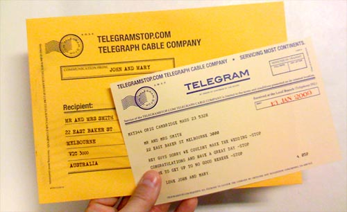 telegram-stop-2.jpg