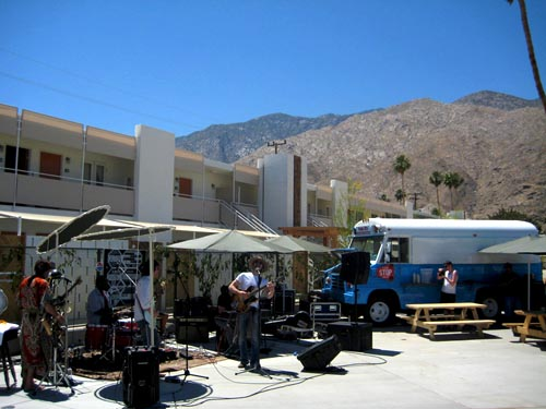 ace-hotel-palm-springs-1.jpg