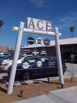 ace-hotel-palm-springs-2.jpg