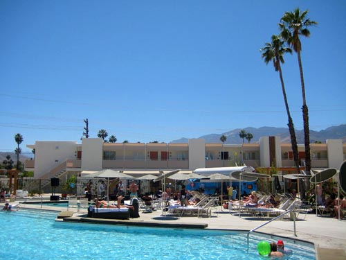 ace-hotel-palm-springs-4.jpg